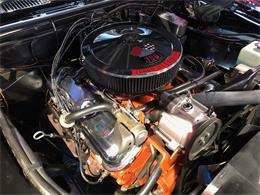 1968 Chevrolet Camaro RS/SS (CC-1413858) for sale in orange, California