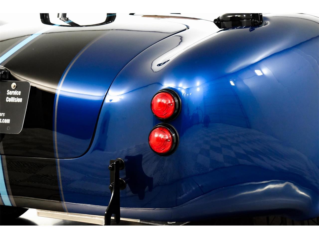 1965 Shelby Cobra (CC-1413867) for sale in Carrollton, Texas