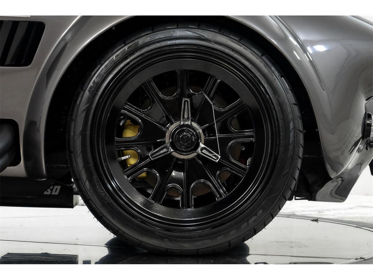 1965 Shelby Cobra (CC-1413868) for sale in Carrollton, Texas