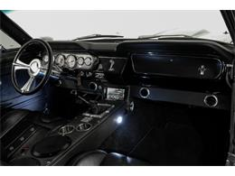 1965 Ford Mustang (CC-1413869) for sale in Carrollton, Texas