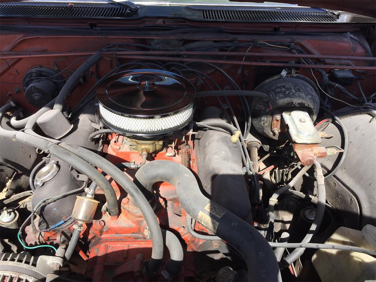 1967 Plymouth Fury III (CC-1413876) for sale in Rogers, Arkansas
