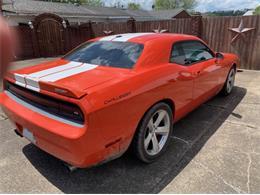 2009 Dodge Challenger (CC-1413880) for sale in Punta Gorda, Florida