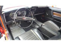 1971 Ford Mustang (CC-1413881) for sale in Greensboro, North Carolina