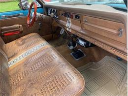 1979 Custom Truck (CC-1413882) for sale in Punta Gorda, Florida