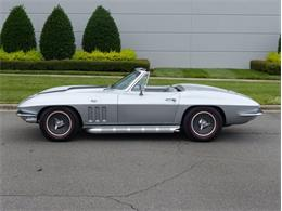 1966 Chevrolet Corvette (CC-1413884) for sale in Greensboro, North Carolina