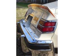 1977 Pontiac LeMans (CC-1413895) for sale in Greensboro, North Carolina