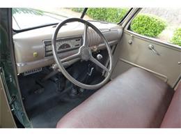 1946 Chevrolet 3100 (CC-1413901) for sale in Greensboro, North Carolina