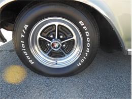 1964 Buick Skylark (CC-1413904) for sale in Greensboro, North Carolina