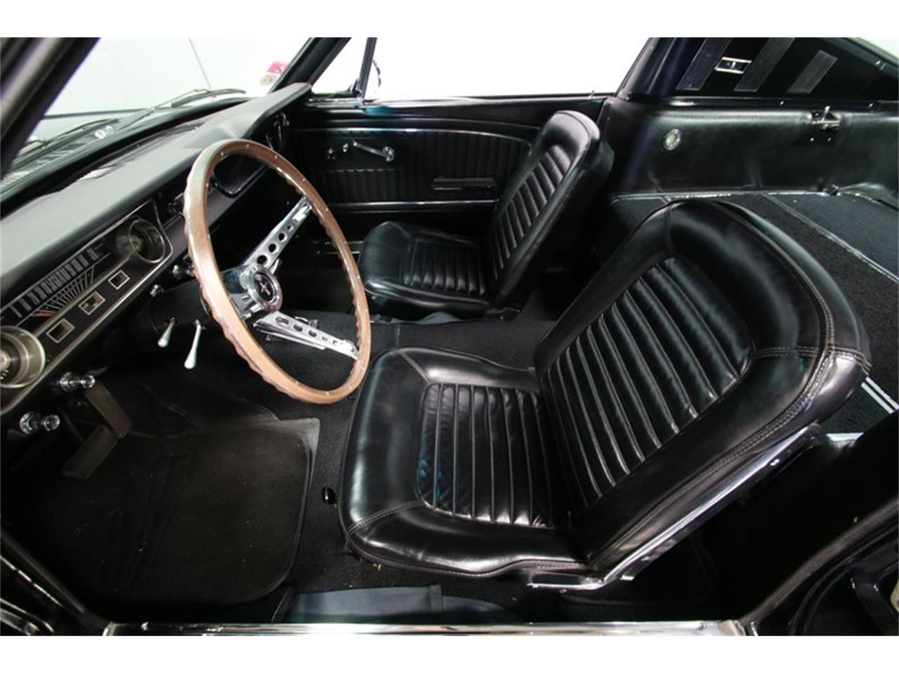 1965 Ford Mustang (CC-1410391) for sale in Concord, North Carolina