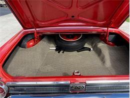 1962 Ford Galaxie (CC-1413913) for sale in Greensboro, North Carolina