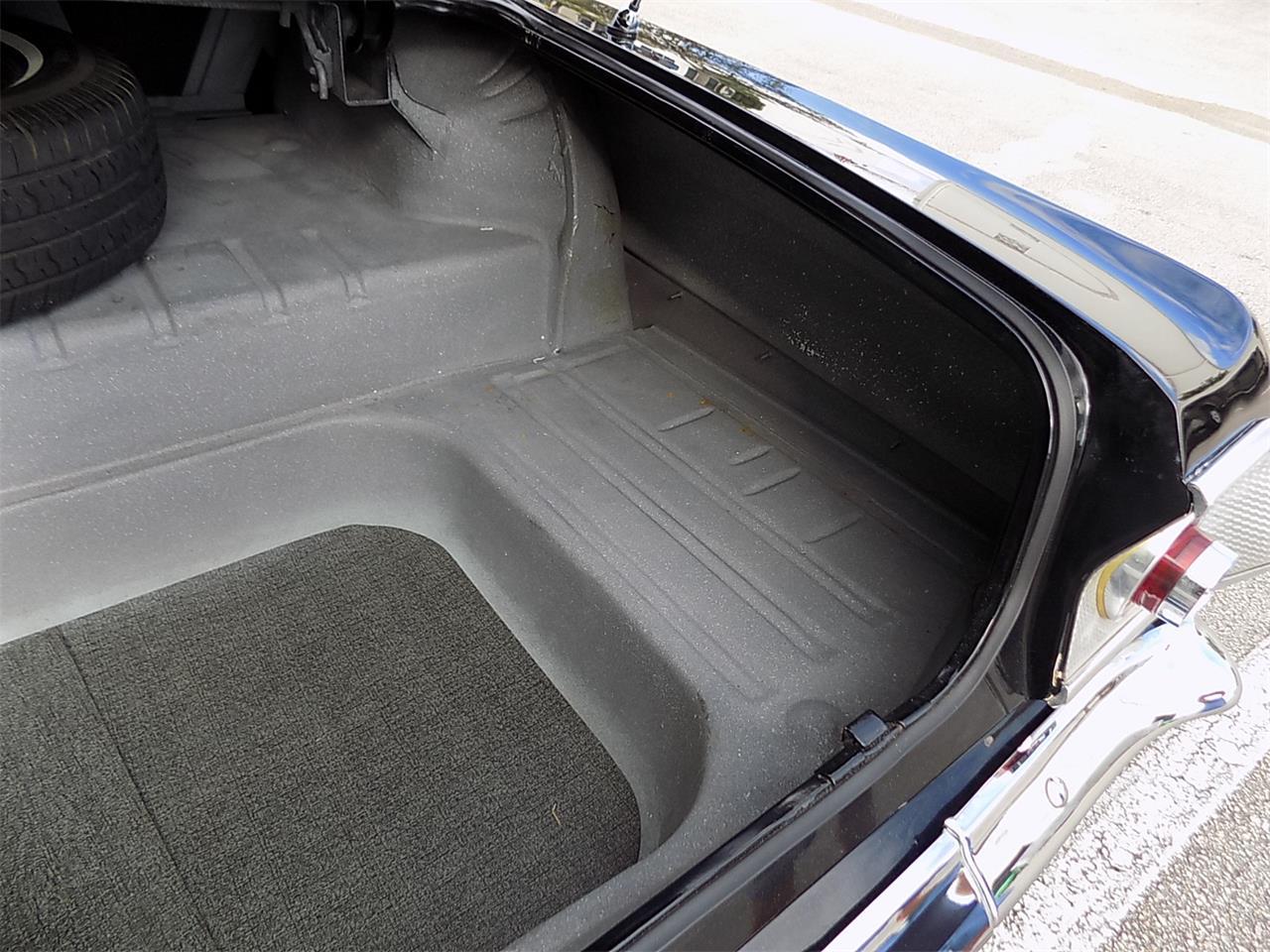 1963 Chevrolet Impala (CC-1413926) for sale in Pompano Beach, Florida