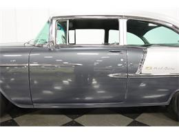 1955 Chevrolet Bel Air (CC-1410393) for sale in Ft Worth, Texas