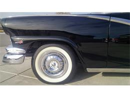 1956 Ford Crown Victoria (CC-1413941) for sale in South Jordan, Utah