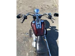 2006 Harley-Davidson Heritage Softail (CC-1413953) for sale in LOS ANGELES, California