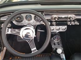1963 Chevrolet Nova SS (CC-1413956) for sale in Rancho Cordova, California