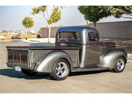 1940 Ford Pickup (CC-1413980) for sale in Palm Springs, California