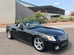 2006 Cadillac XLR (CC-1413981) for sale in Palm Springs, California