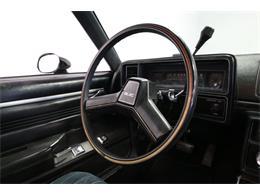 1980 GMC Caballero (CC-1410399) for sale in Concord, North Carolina