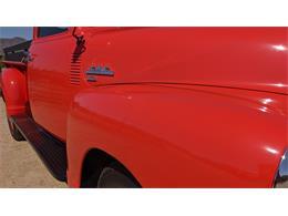 1949 GMC Pickup (CC-1410004) for sale in North Scottsdale, Arizona
