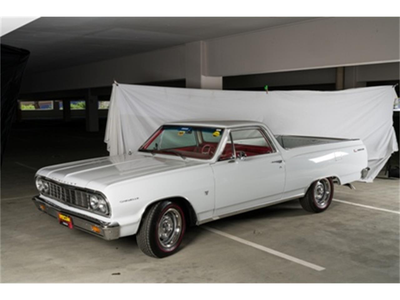 1964 Chevrolet El Camino (CC-1414035) for sale in Palm Springs, California