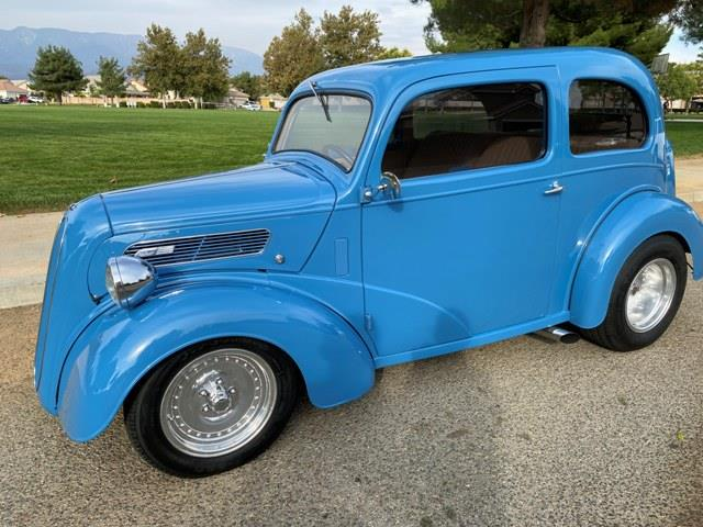 1954 Anglia Street Rod (CC-1414045) for sale in Palm Springs, California