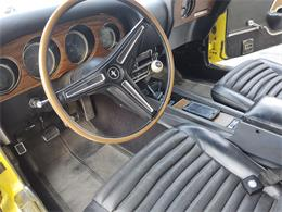 1970 Ford Mustang Mach 1 (CC-1414071) for sale in Los Angeles, California