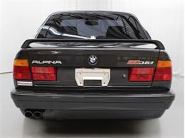 1993 BMW Alpina B11 (CC-1414076) for sale in Christiansburg, Virginia