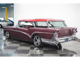 1957 Buick Caballero (CC-1410408) for sale in Mesa, Arizona