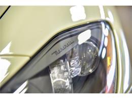 2015 Maserati GranTurismo (CC-1414082) for sale in Kentwood, Michigan