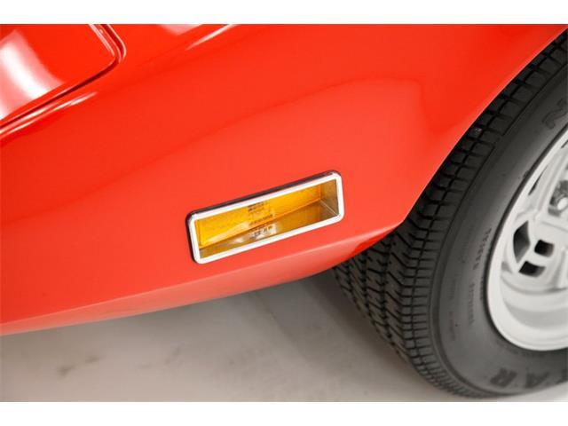 1972 De Tomaso Pantera (CC-1414086) for sale in Morgantown, Pennsylvania