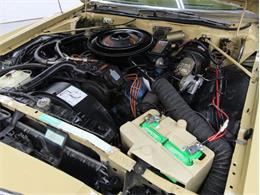 1977 Chrysler New Yorker (CC-1414087) for sale in Christiansburg, Virginia