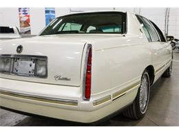 1999 Cadillac DeVille (CC-1414088) for sale in Kentwood, Michigan