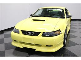 2001 Ford Mustang (CC-1410409) for sale in Lutz, Florida