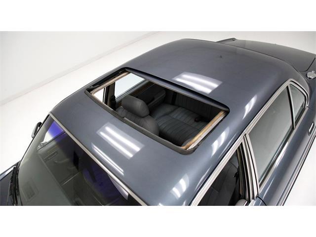 1986 Jaguar XJ6 (CC-1414091) for sale in Morgantown, Pennsylvania