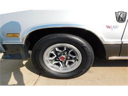 1987 Chevrolet El Camino (CC-1414098) for sale in O'Fallon, Illinois