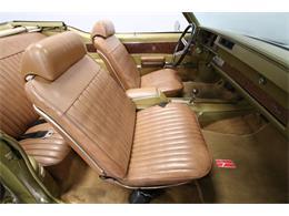 1970 Oldsmobile Cutlass (CC-1410041) for sale in Concord, North Carolina