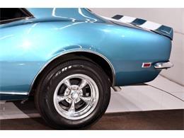 1968 Chevrolet Camaro (CC-1410410) for sale in Volo, Illinois