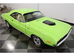 1974 Dodge Challenger (CC-1414101) for sale in Ft Worth, Texas