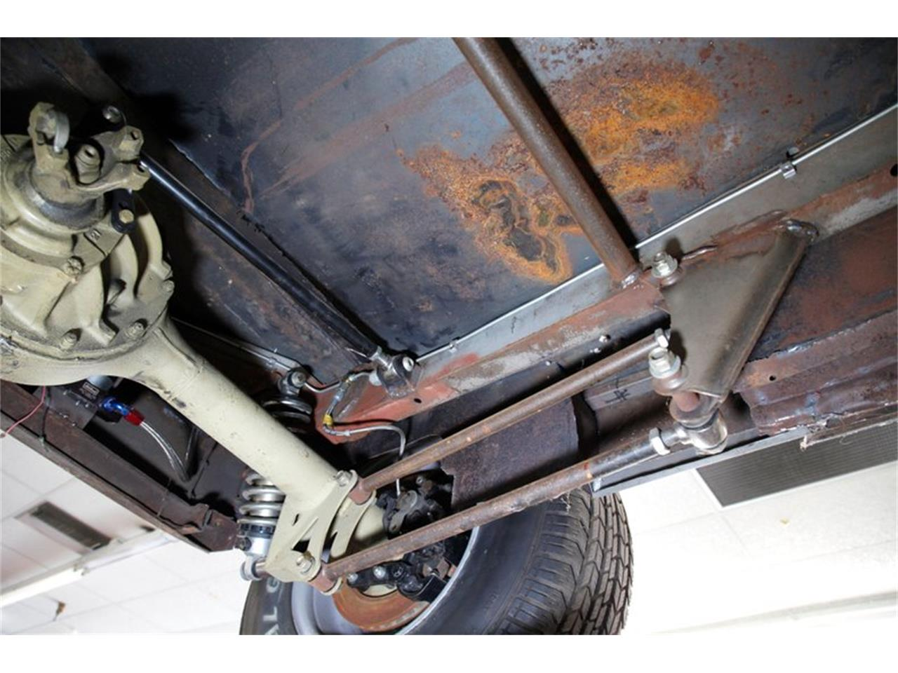 1929 Ford Model A (CC-1414104) for sale in Morgantown, Pennsylvania