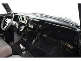1954 Mercury M-1 (CC-1414117) for sale in Ft Worth, Texas