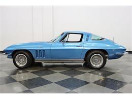 1965 Chevrolet Corvette (CC-1414119) for sale in Ft Worth, Texas