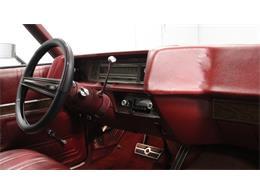 1971 Ford LTD (CC-1414126) for sale in Lithia Springs, Georgia