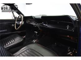 1965 Ford Mustang (CC-1414133) for sale in Denver , Colorado