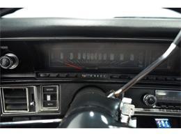 1970 Chevrolet El Camino (CC-1414138) for sale in Mesa, Arizona