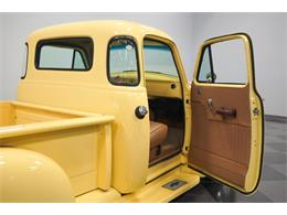 1954 Chevrolet 3100 (CC-1414139) for sale in Mesa, Arizona