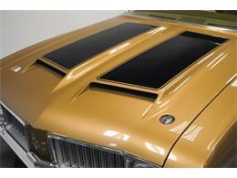 1970 Oldsmobile 442 (CC-1414140) for sale in Mesa, Arizona