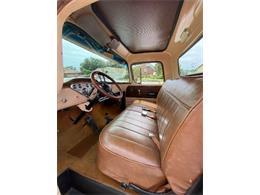 1959 Chevrolet Apache (CC-1414150) for sale in Cadillac, Michigan