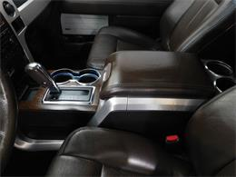 2010 Ford F150 (CC-1414161) for sale in Hamburg, New York
