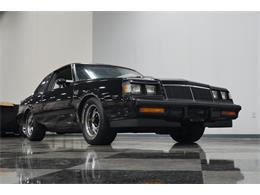 1986 Buick Grand National (CC-1414163) for sale in Lavergne, Tennessee