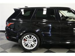 2018 Land Rover Range Rover (CC-1414171) for sale in Lutz, Florida